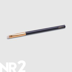 BRUSHME by LOVENUE No 2. 2in1 PENCIL BRUSH FOR RUBBING LINER/LIPS
