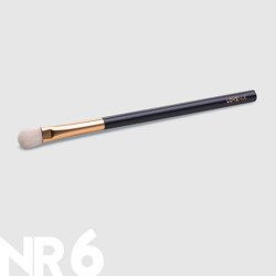 BRUSHME by LOVENUE No 6. HIGHLIGHTER BRUSH