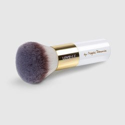 Body Brush No 13