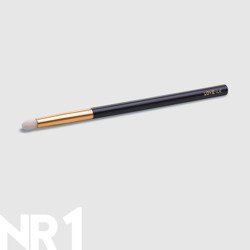 PENCIL BRUSH BRUSHME by LOVENUE No 1 FOR BLENDING EYESHADOWS
